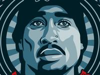 2Pac Tribute