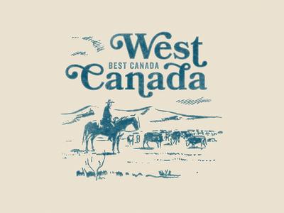 West Canada, Best Canada