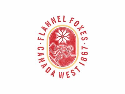 Ski Canada West