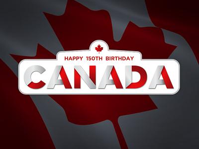 Canada 150 Sticker july 1 sticker mule canada day canada 150 sticker canadian canada