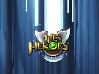 We heroes 01