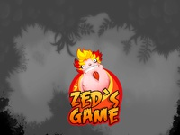 Zeds game 01