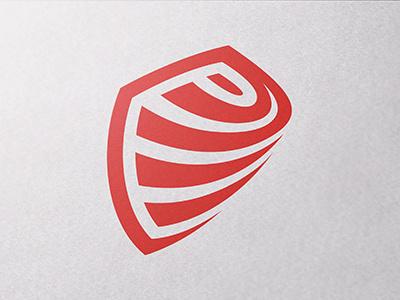 Oracon Branding branding corporate identity icon logo