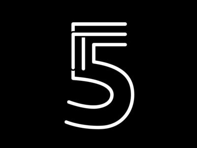 Monogram 5