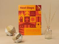 Next Steps Capital Campaign