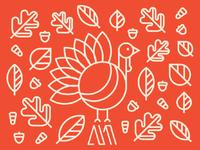 Malley thanksgiving post