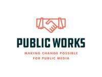 Public Works Concept