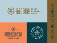 MN Craft Brewers Guild