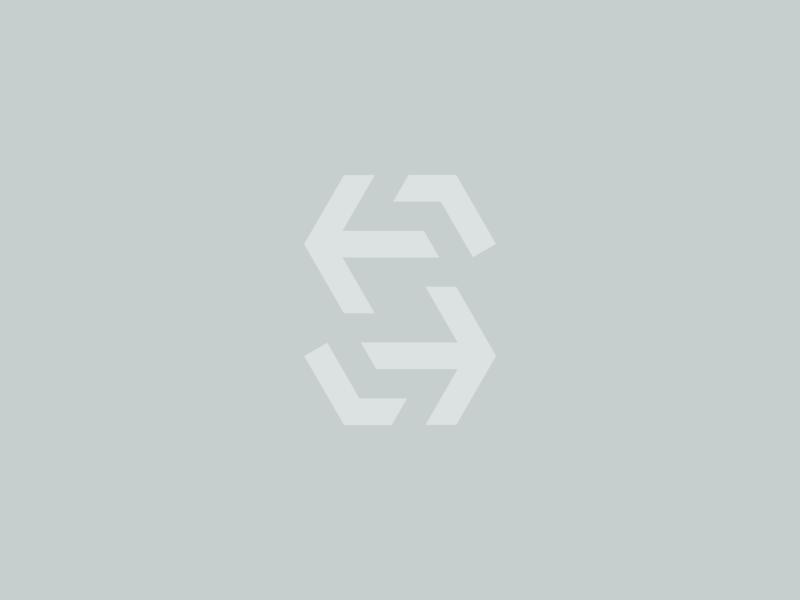 RIPeroni symbol branding brand type arrow mark symbol mark logo