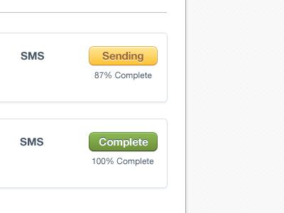 Web admin interface ui button site web app admin interface ux