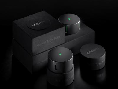 Ampère | Product Family