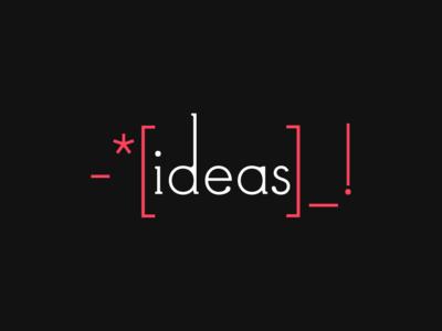 Decoracha font | Punctuation