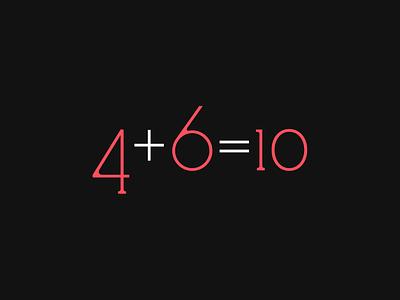 Decoracha font | Numbers symbols typefaces type typography art characters decoracha typedesign art deco type art number numbers typographic font design fonts font typeface design type design typeface typography design typography