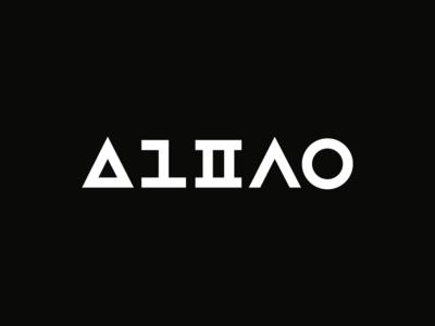 Diplo Cafe-Bar | Logotype logotipos logotipo graphic designer graphic design branding brand design identity designer identity design brand identity bar logo cafe logo typography logos logo designer logotype design logo design logo