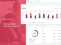Manage Employee App