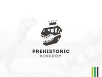Prehistoric Kingdom