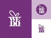 Brand Concept Logo