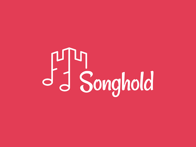 Songhold
