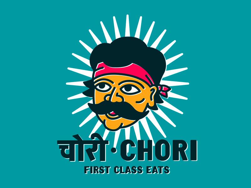 Chori Indian Street Food