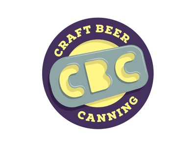 Craft Beer Canning