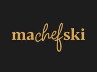 Machefski-v2