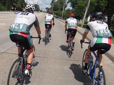 Bike Jersey : JT Foundation cycling kit cycling jersey cycling bike kit bike jersey
