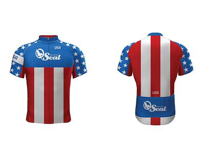 USA Cycling Mountain Marathon National Championship Kit cycling jersey bike jersey mountain bike jersey cycling kit