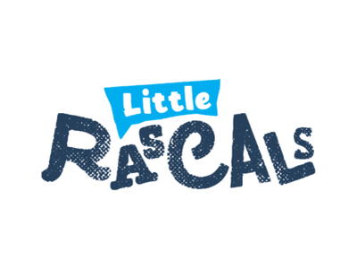 Little Rascals childrens club club group hangout kids