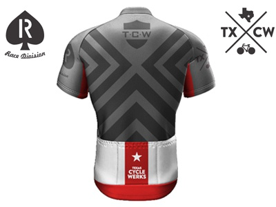 Cycling Jersey Dark Back cycling kit cycling jersey bike kit sports jersey