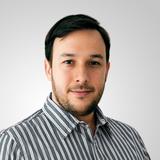 David Rodríguez Arias