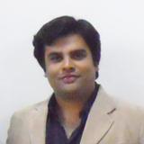 Vikrant Jain