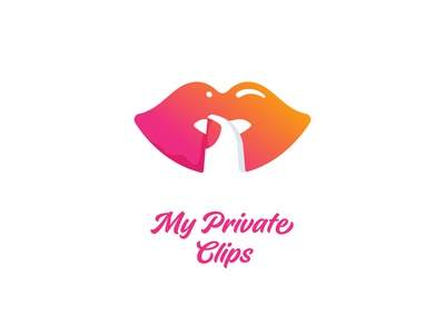 My Private Clips