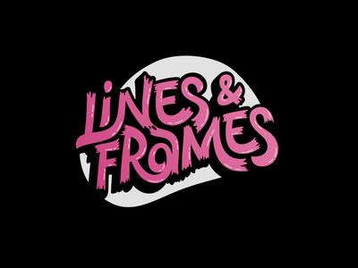 Lines & Frames