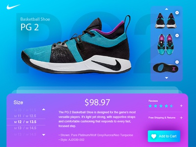 Product Display: Matching UI colors with product identity branding icon color ux ui product mobile interface design application app