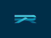 Ren Capital logo
