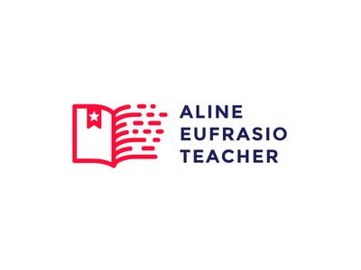 Teacher Logo