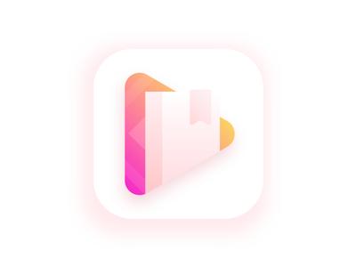 E-Training App Icon