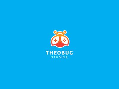 Theobug Studios