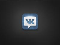 My Dialogs App