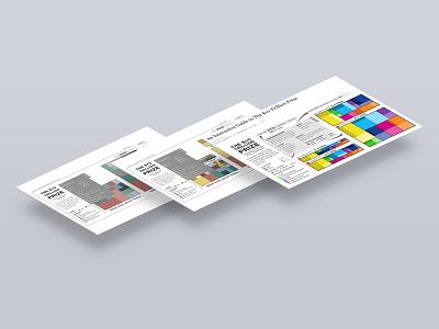$10 Trillion Prize uiux infographic data visualization