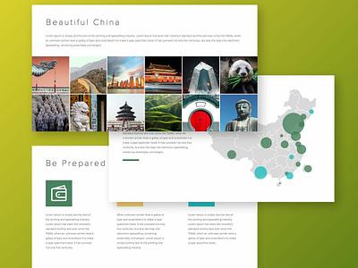 Custom PowerPoint Template powerpointdesign presentationtemplate powerpointtemplate powerpointpresentation presentationdesign