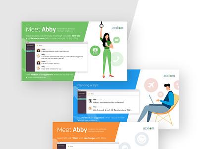 Presentation Design powerpoint presentation powerpoint template