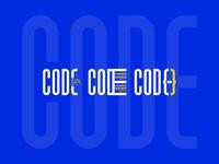 Logos Design_CODE