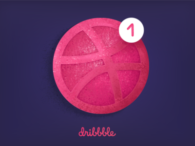 Dribbble Invite dribbble invites invite friends dribble invite invite giveaway invite design dribbble invite giveaway dribbble invitation invtitation invite dribbble invite illustrator illustration dribbble