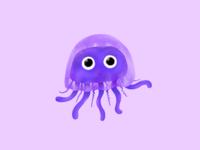Jellyfish Avatar