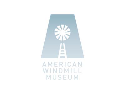 American Windmill Museum