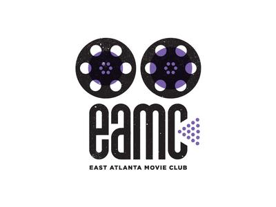 East Atlanta Movie Club