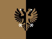 Something German - Part 1