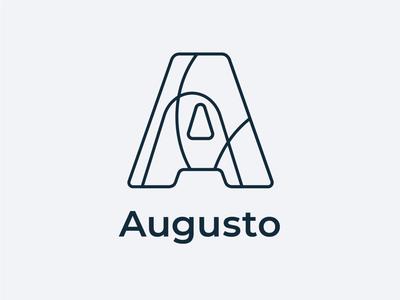 Augusto Branding