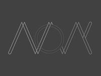 MOVY Logo